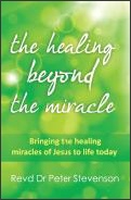 The_Healing_Beyond_the_Miracle