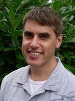 Martin Hayward