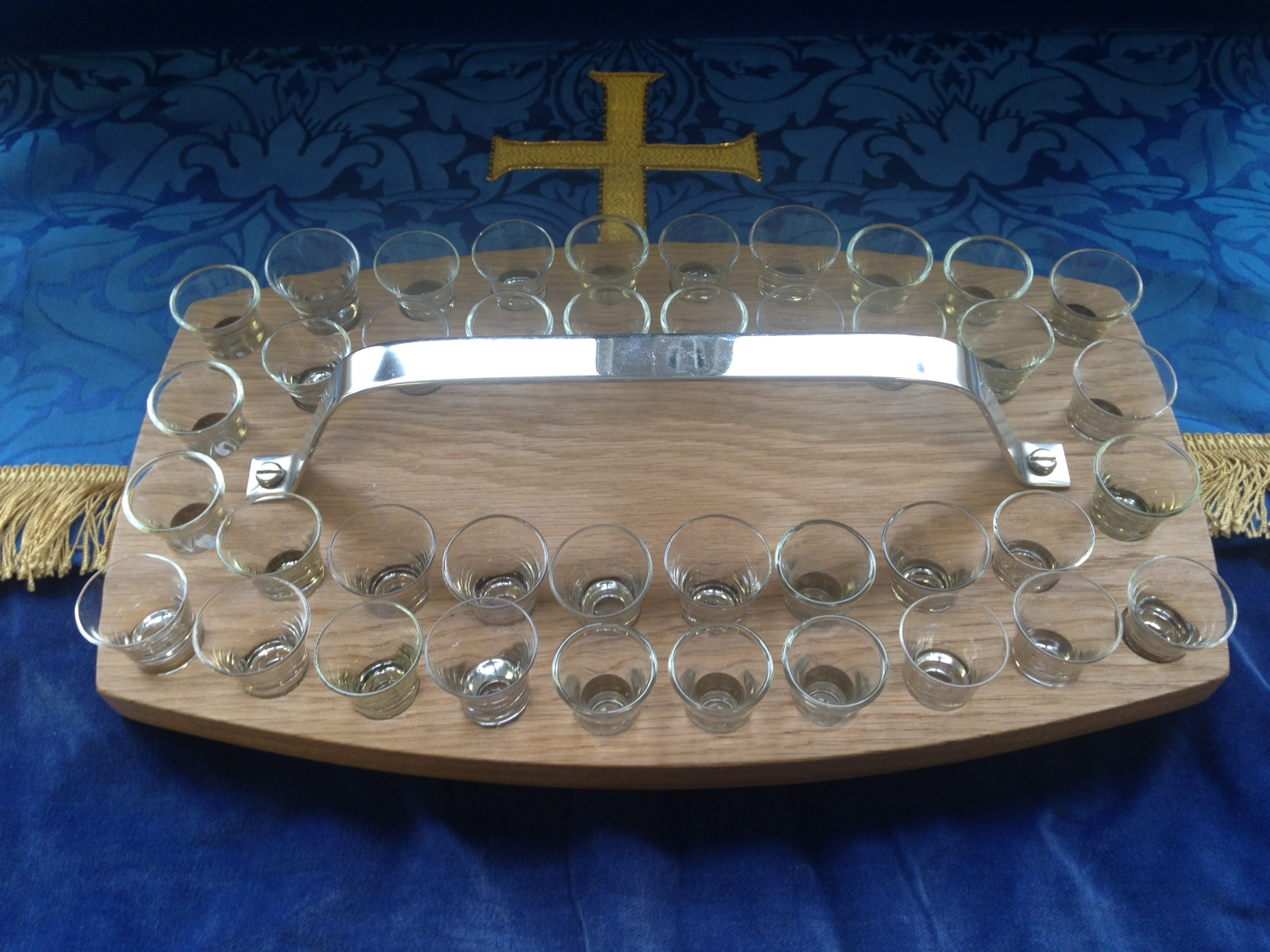 1639-communion-glasses