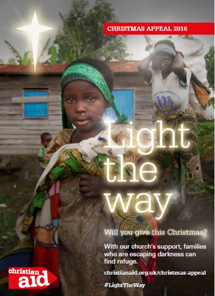 christian-aid-light-the-way