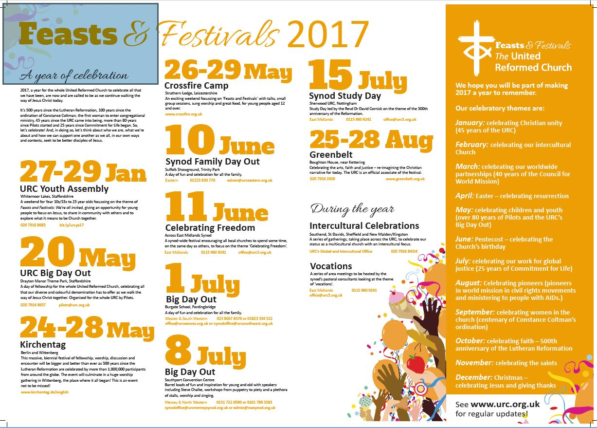 feasts-and-festivals-1