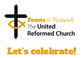 feasts-and-festivals-logo