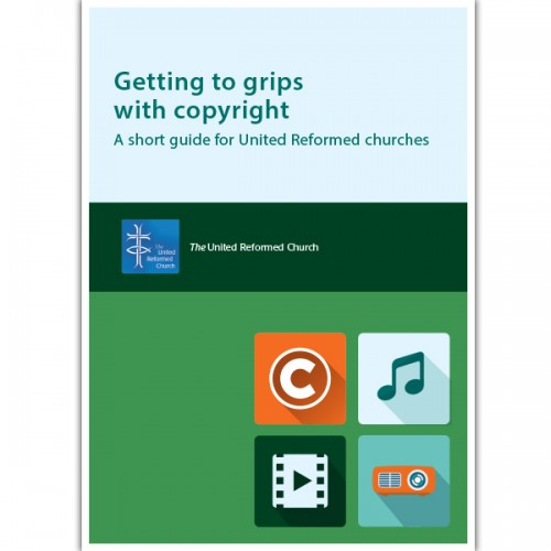 Getting-to-grips_with-copyright-cover-500x500