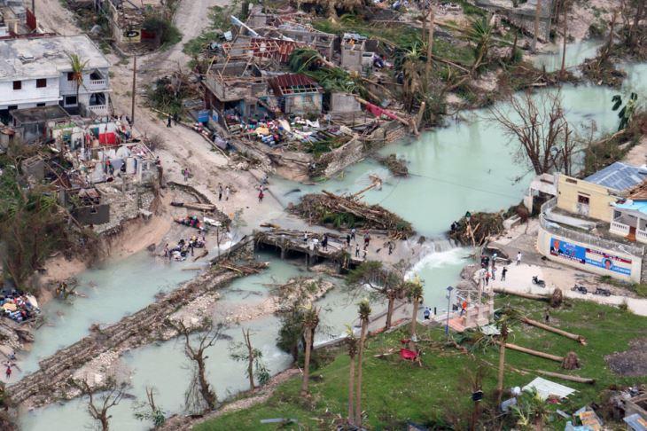 haiti-damage-bridge