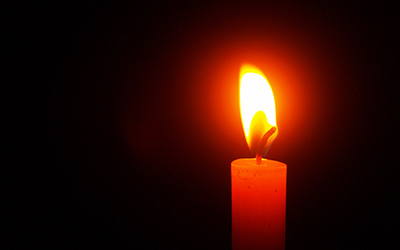 lent-candle