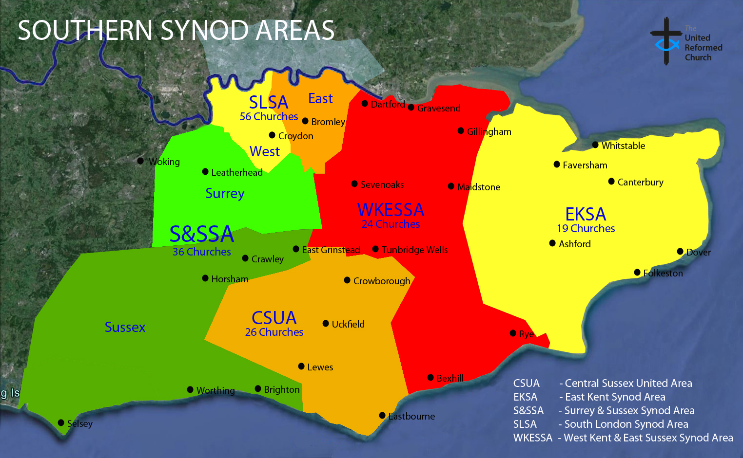 synod-areas-map-minus-swsua-13-10-16