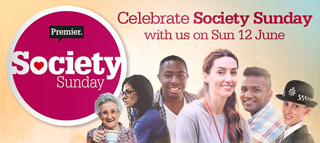 Society-Sunday-Web-Banner-651x291_article_image