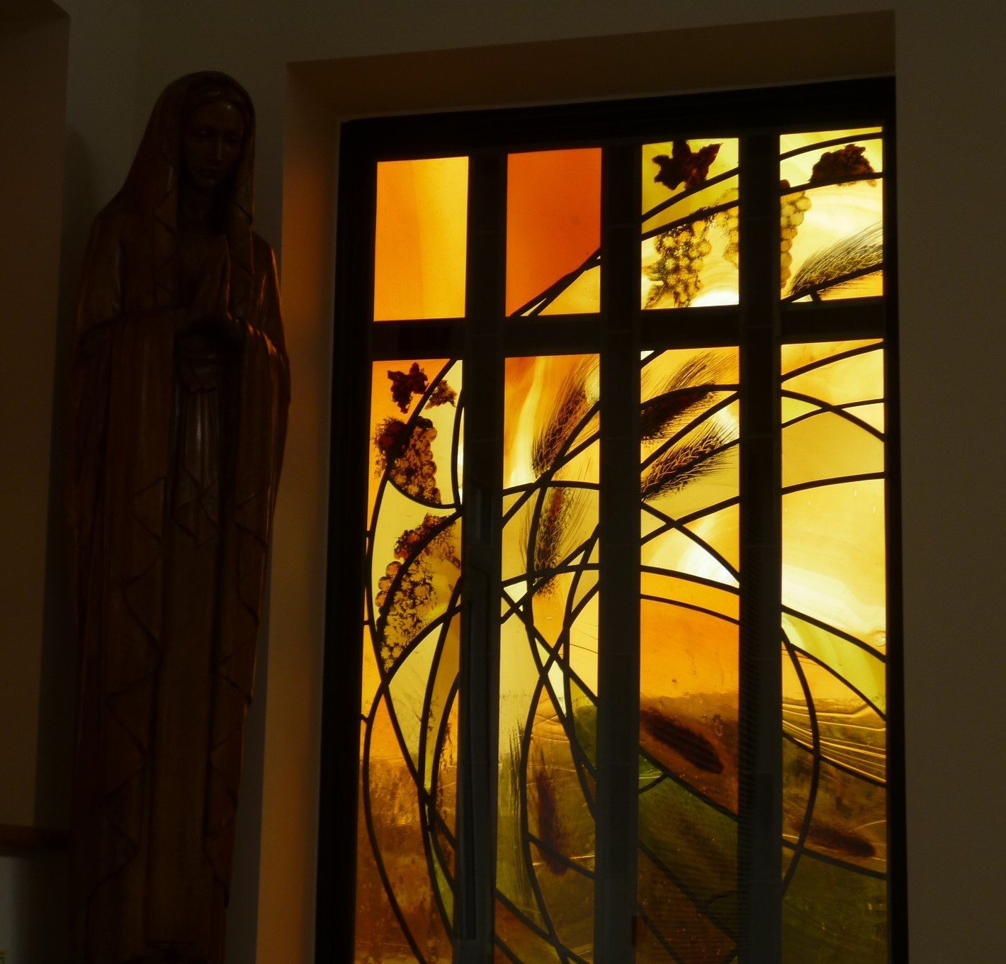 Southern Synod Retreats 3