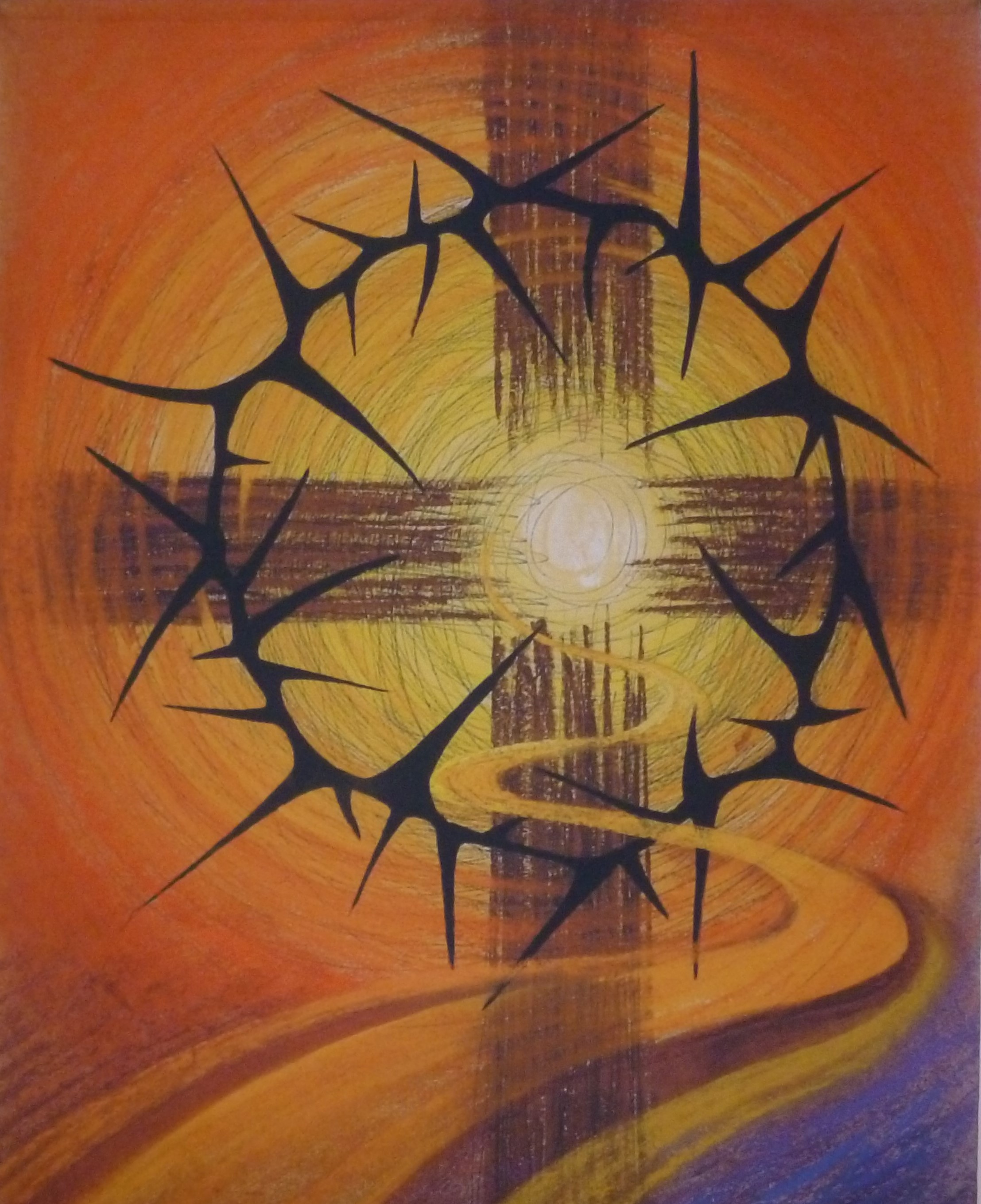 Southern Synod Retreats 4