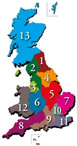 Synod-Map-2013