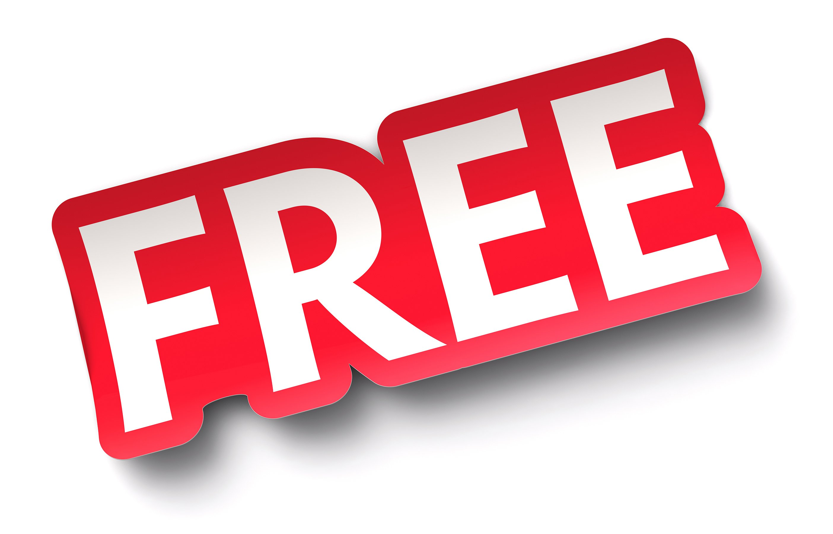 Grab a bargain! Free plastic bags with URC logo | Southern Synod of the  United Reformed Church