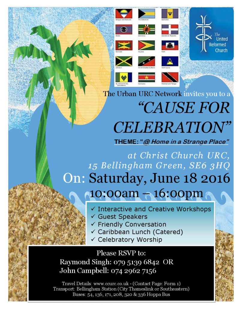 Cause for Celebration Flyer-page-001