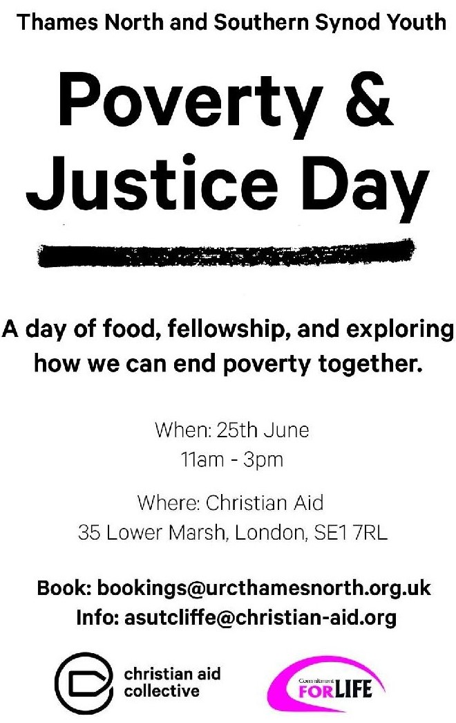 Christian Aid Flyer-page-001