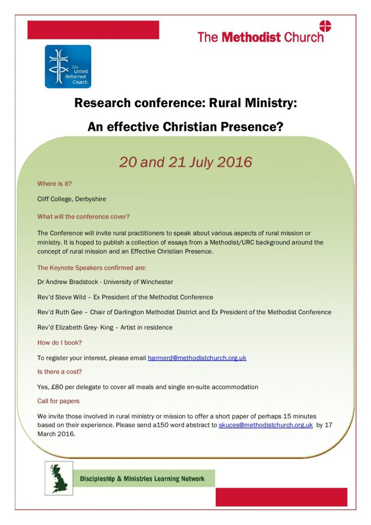 Conference Poster (3)-page-001