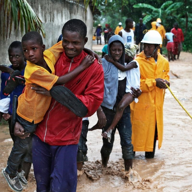 christian-aid-hurricane-matthew-cropped