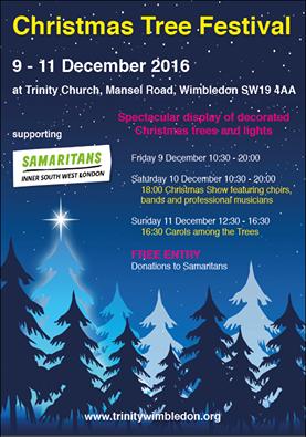 christmas-tree-festival-wimbledon-2016