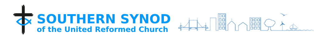 Southern Synod of the United Reformed Church